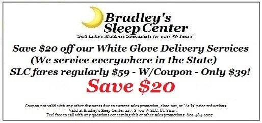 Sleep on latex coupon code